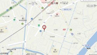 矢野様邸現場地図.PNG